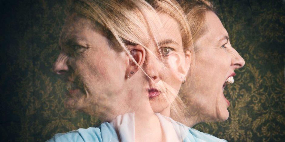 علشان تستعيد توازنك تاني.. 10 معلومات مهمة عن علاج الكرب النفسي بعد التعرض للصدمات