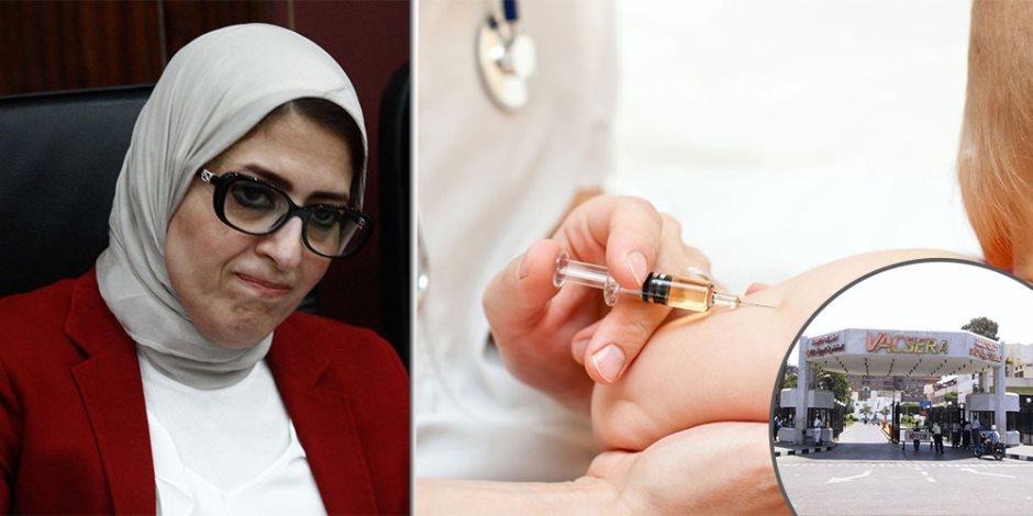 بعد الإعلان عن توفير 700 صنف دوائى.. هل تنهى «الصحة» أزمة نواقص الأدوية؟