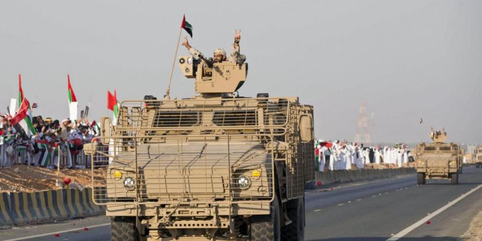 ماذا تفعل «داعش والقاعدة» في صنعاء؟.. مثلث الإرهاب يسعى لعرقلة انتصارات الجيش اليمني
