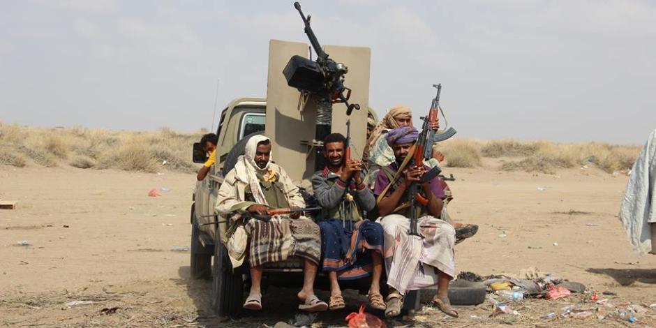 الضربات تتوالى على الحوثيين.. من سقوط القادة إلى الخسائر العسكرية