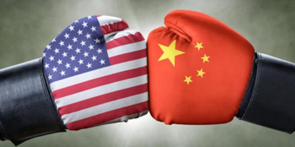 بكين ترد على أمريكا.. كيف دافعت الصين عن نفسها بشأن سرقة التكنولوجيا؟