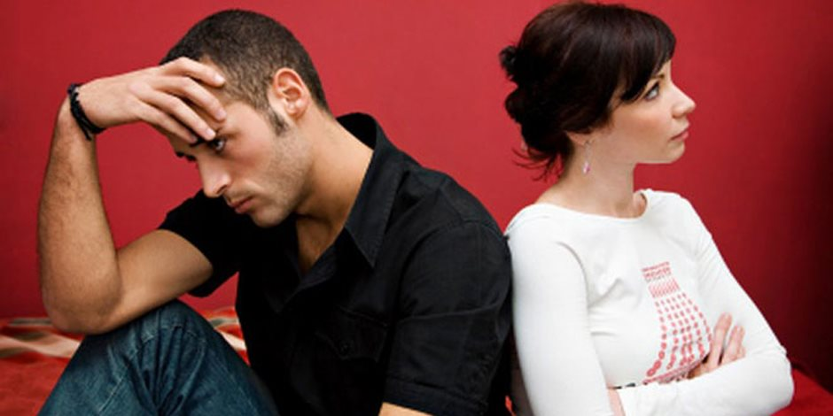 رغم الشروط العسيرة.. هل هناك علاقة بين زواج المحلل والإتجار بالبشر؟