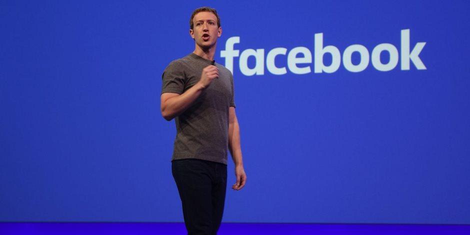 """هل يقتل مارك ربع سكان الأرض؟.. """"فيس بوك"""" يغسل يديه بإعلان الحرب على ملياري شخص"""