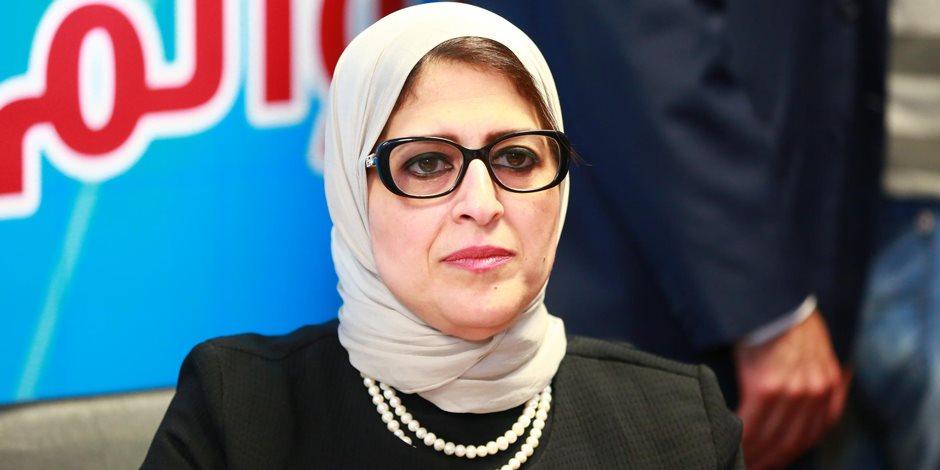 هتاخد بأكتر من فلوسك.. 10 خدمات طبية وصحية مهمة يوفرها لك التأمين الصحي الشامل