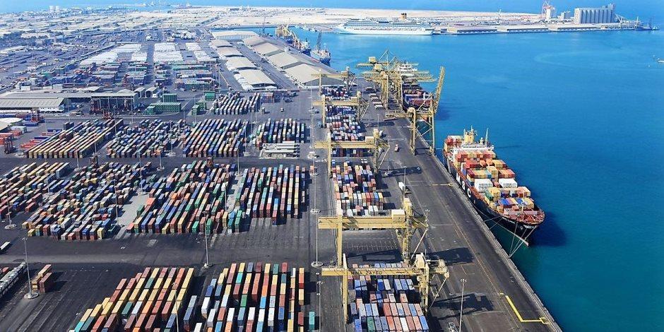 الفاكهة تمثل 46.2% من الصادرات المصرية.. ما هو حجم التبادي التجاري بين القاهرة وموسكو؟