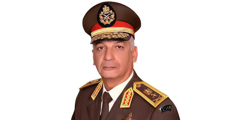 استقبال رسمي لوزير الدفاع المصري بروسيا ومباحثات عسكرية رفيعة المستوي بين البلدين