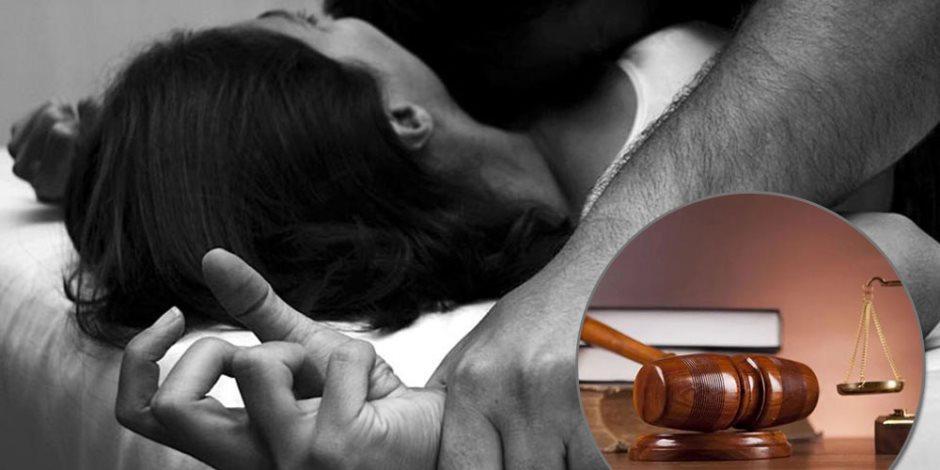 القانون وحده لا يكفي لردع الجناة.. كيف نحمي أطفالنا من التحرش والاغتصاب؟