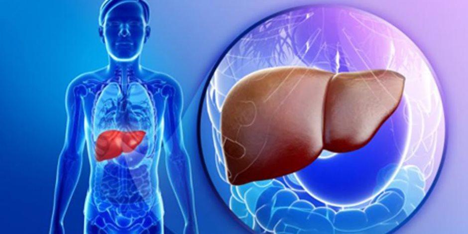هل تعاني من الكبد الدهني؟.. احذر هناك العديد من المشاكل الصحية تنتظرك (تعرف عليها)