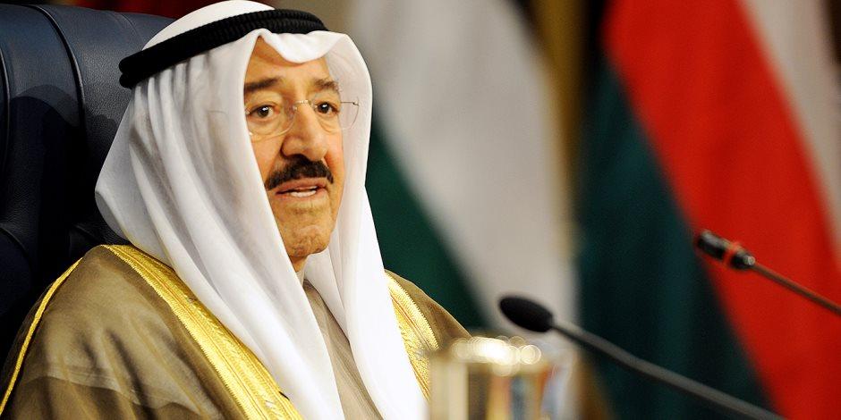 يقضي على تجارة الإقامات.. هكذا كشف مسئول كويتي أهمية الربط الإلكتروني مع مصر