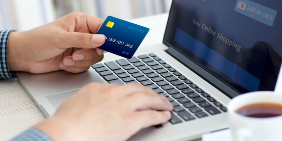 الدفع الإلكتروني في مصر.. ما هي مميزاته وعيوبه؟