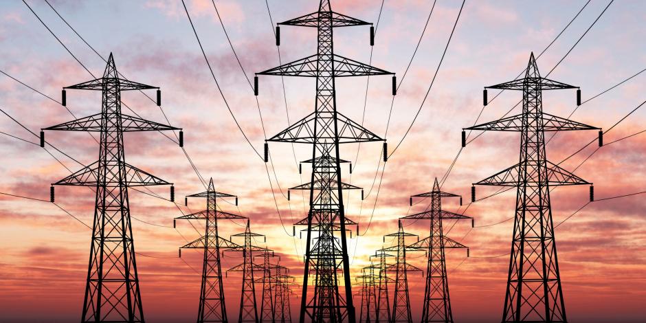 """لهذه الأسباب تعتبر """"محطة بني سويف"""" الكهربائية .. الأحدث من نوعها عالمياً"""
