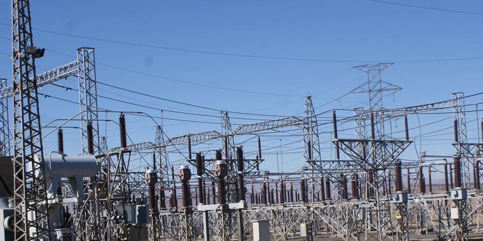 نقل الكهرباء تكشف تفاصيل 12 مشروعا جديدا في العام المالي 19/20