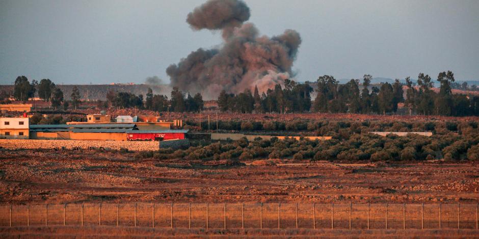 """تحركات سورية روسية لمواجهة تدخلات واشنطن.. متى تبدأ معركة """"إدلب""""؟"""