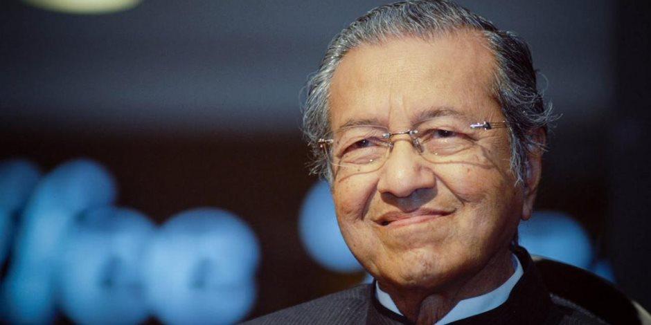 """مصائب قوم.. ماليزيا """"الرابح الأكبر"""" من الحرب التجارية بين أمريكا والصين"""