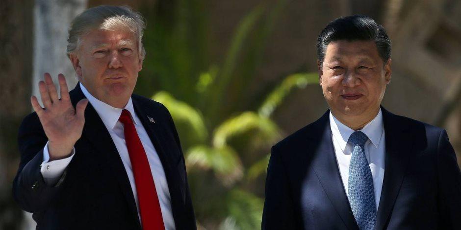كيف يؤثر الانفصال بين أمريكا والصين على الاقتصاد بين البلدين؟