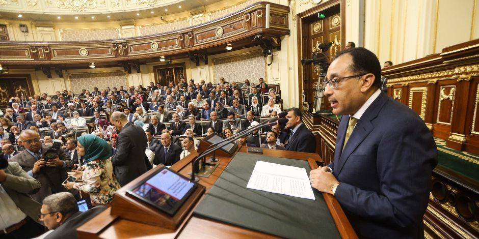 رئيس الوزراء يوجه بتعيين معاونين ومساعدين للوزراء من الشباب الأكفاء