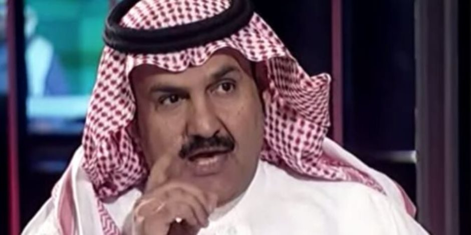 نجاح الرباعي العربي في دعم الاستقرار.. كيف رسمت الرياض طريق السلام بين إثيوبيا وإريتريا؟