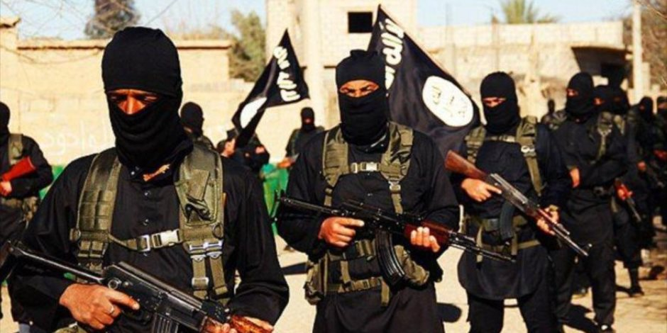 """27 ديسمبر.. أولى جلسات طعن قضيتين لـ""""داعش"""" على قرار الإدارج على قوائم الإرهابيين"""