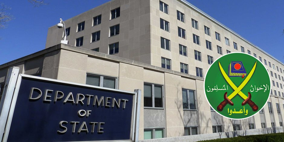 هكذا فضحت الإدارة الأمريكية أكاذيب الإخوان حول حقوق الإنسان.. تعرف على التفاصيل