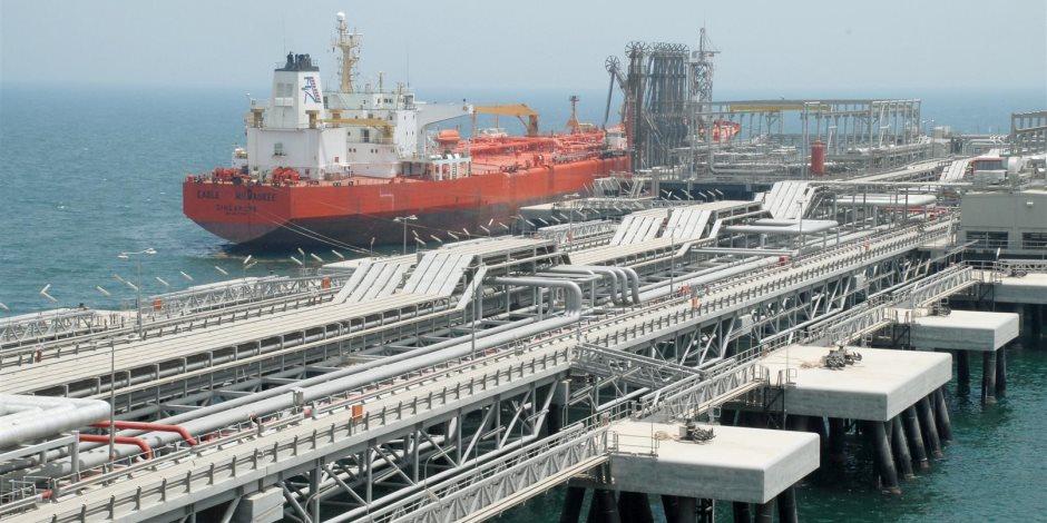 ما هي توقعات الخبراء العالميين لأسعار النفط في المستقبل؟