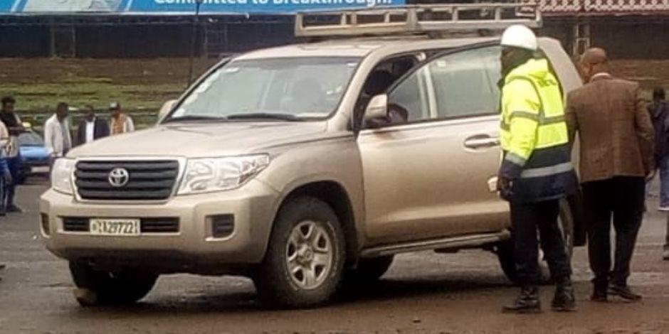 العثور على مدير مشروع سد النهضة مقتولا في سيارته بالعاصمة الإثيوبية