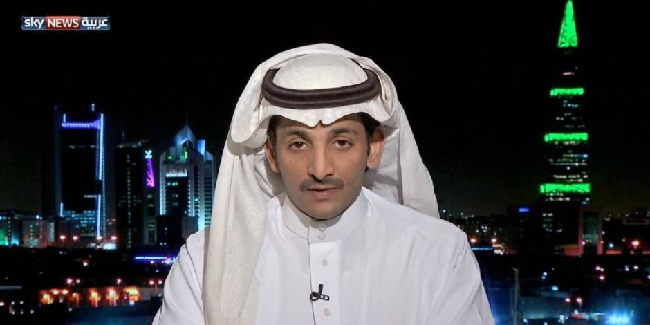 استجواب تميم أمام مجلس اللوردات يثير السخرية.. ومحلل سعودي يكشف تفاصيل جديدة