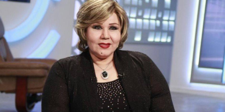 بعد صراع قصير مع المرض.. وفاة الفنانة هياتم عن عمر يناهز 69 عاما