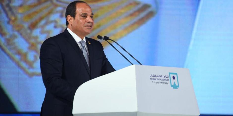 التفاصيل الكاملة لاجتماع اللجنة الوزارية المصرية - السودانية..  ماذا قال مشروع البيان الختامى؟