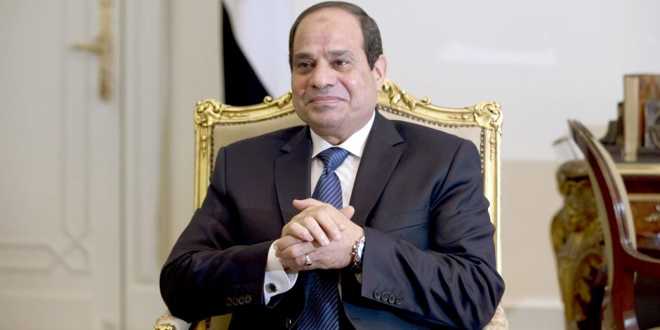 بعد إعلان السيسي.. كيف قيم نواب الشعب نظام التعليم المصري الجديد؟