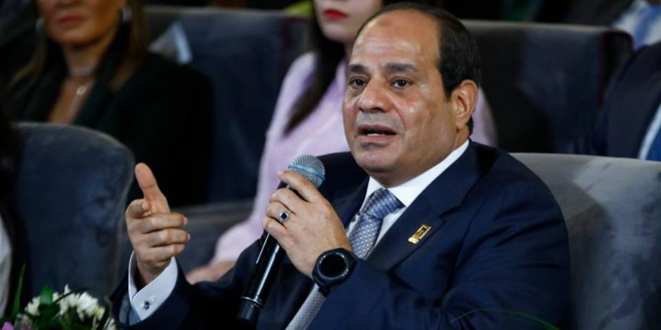 صحة المصريين يرعاها الرئيس.. تفاصيل أكبر حملة للكشف عن فيروس سي