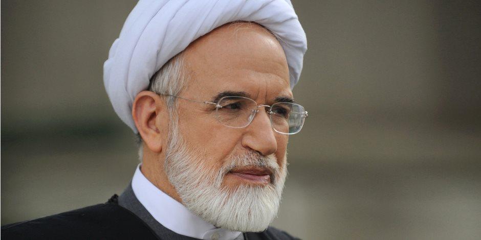 طهران تخشى محاسبة مسئوليها..  الأزمة الإيرانية تتزايد من روحانى إلى خامنئي