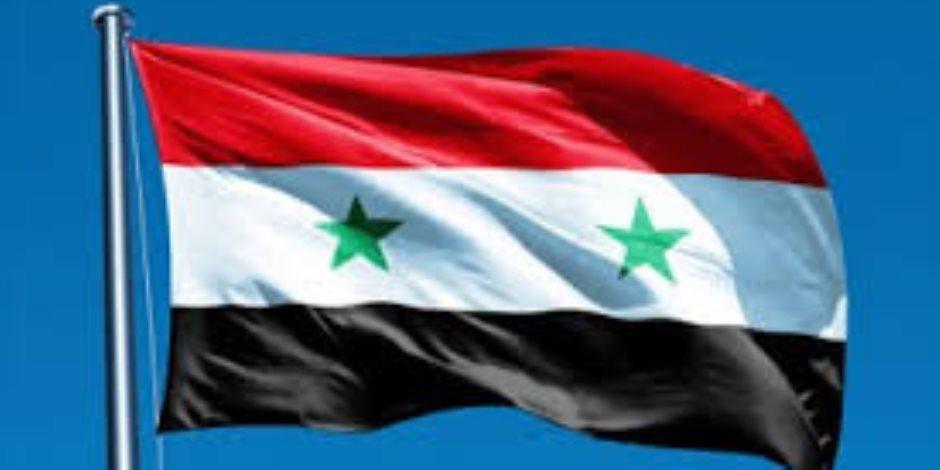 القاهرة بوابة السلام للمنطقة.. تفاصيل اتفاق فصائل المعارضة السورية برعاية مصرية