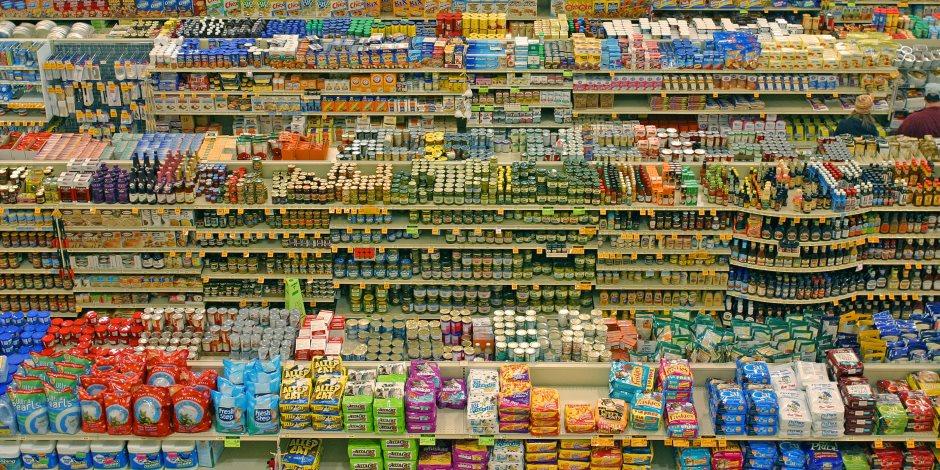 """""""مراكز التسوق"""" .. كيف صممت ممراتها لدفعك إلى شراء أشياء لا تحتاج لها؟"""
