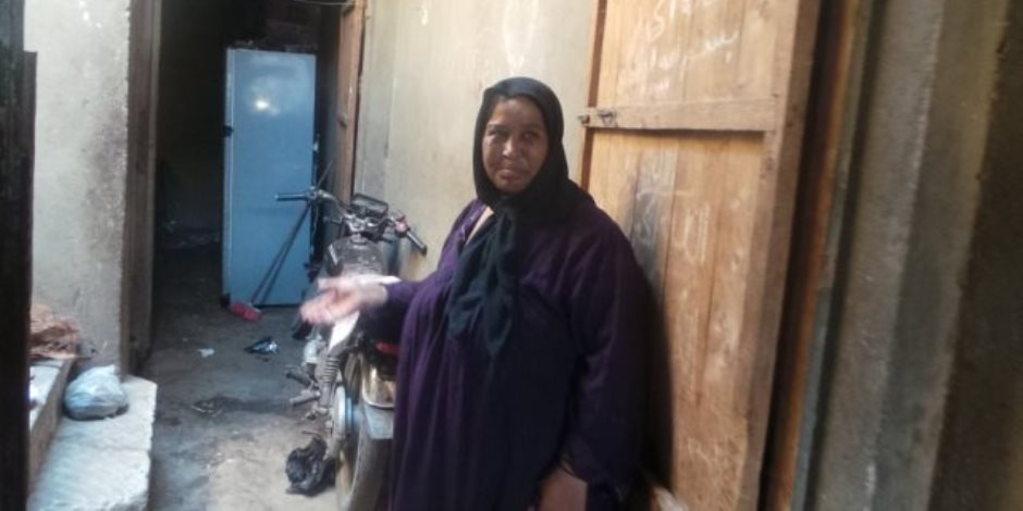 ملف أفقر قرية بمصر على مكتب الرئيس.. 150 ألف في سنهور الفيوم ينتظرون الإصلاح