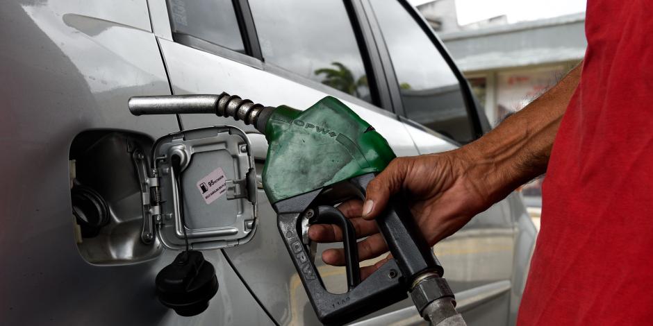 10 أشهر شاهدة على ارتفاع الدعم بواقع 150.7 مليار جنيه.. 77.5% منها للتموين والبنزين