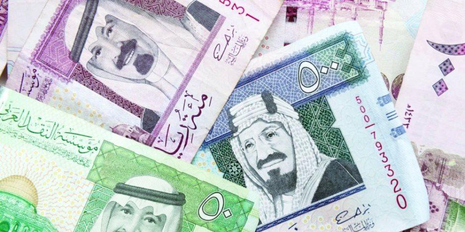 أسعار العملات اليوم الأربعاء 8-8-2018 واستقرار الدولار