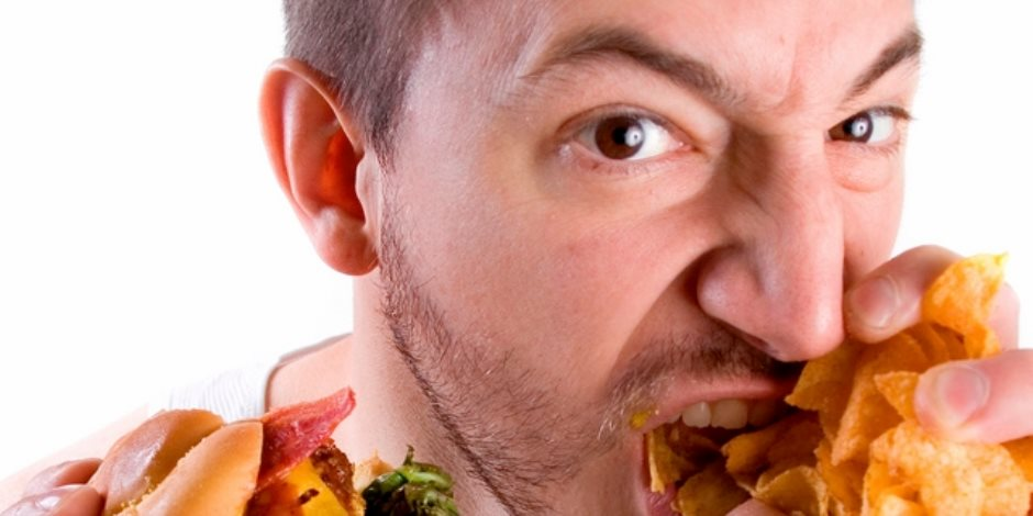 """""""عشان تعمل دماغ حلوة"""".. إليك قائمة الأطعمة التي تحافظ على صحة دماغك"""