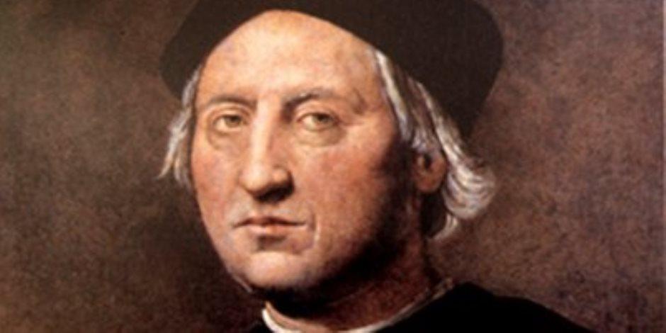 في ذكرى اكتشافه أمريكا.. هل نقل كريستوفر كولومبوس مرض الزهري للعالم الجديد؟