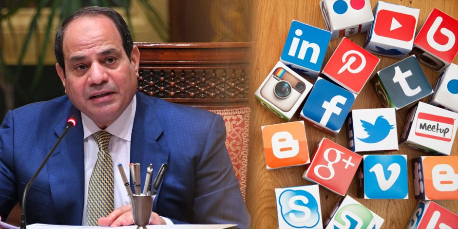 طوارئ بالأحزاب لمواجهة الشائعات.. و«أبو العطا»: وعي المواطن هو الرهان الدائم