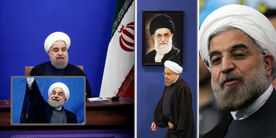 نظام الملالي في ورطة.. كيف تتصاعد الاحتجاجات ضد الحكومة الإيرانية؟