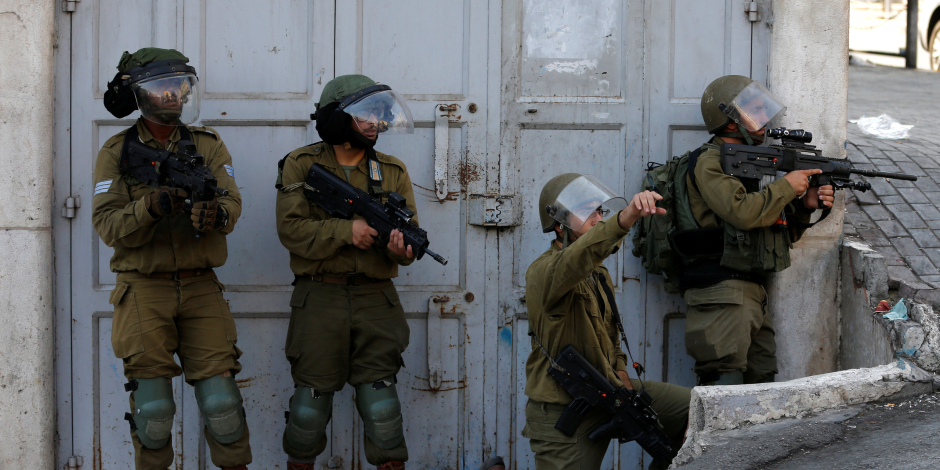 تهجير قسري من الأغوار إلى الضفة.. كيف ردت فلسطين على انتهاكات الاحتلال؟