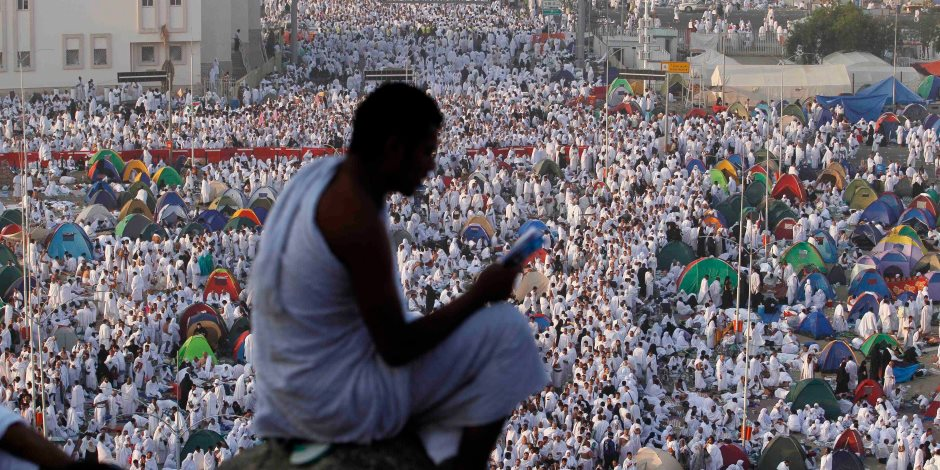 لبيك اللهم لبيك.. هل العشر الأوائل من ذي الحجة أفضل إلى الله من أواخر رمضان؟