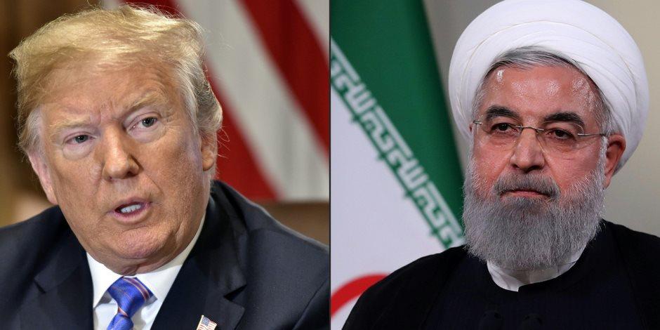 العالم في مرمى نيران واشنطن وطهران.. الأزمة الإيرانية ترفع حرارة أوروبا وإسرائيل