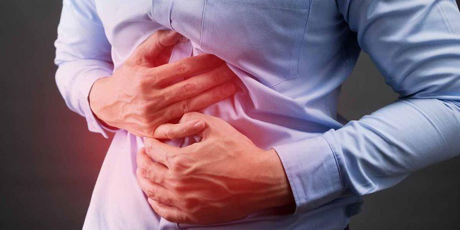 هل تعاني من اضطراب وتوتر القولون العصبي؟.. تعرف السبب