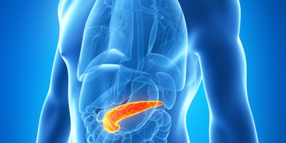الوقاية خير من العلاج.. تعرف كيف تتجنب آلام سرطان البنكرياس