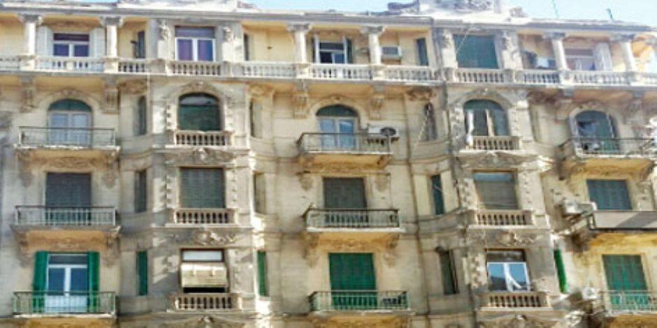 مليونير مع إيقاف التنفيذ.. مصير ملاك المباني المؤجرة وفقا لقوانين الإيجار القديم