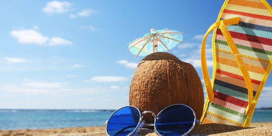 من غير تكييف وتكالييف.. 7 خطوات للتخلص من حرارة الصيف المزعجة