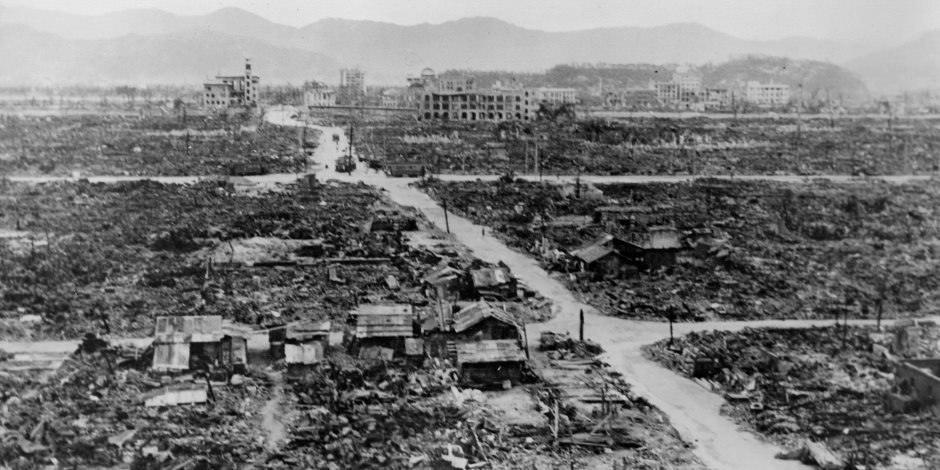 ذكرى النهاية المأساوية للحرب العالمية الثانية.. ربع مليون قتيل حصاد القنبلتين النوويتين