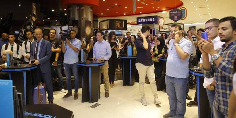 ننشر تفاصيل أول بطولة للألعاب الإلكترونية عبر الموبايل داخل مصر