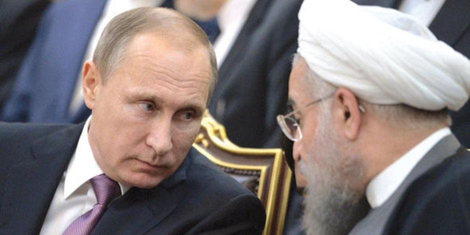 إيران أم روسيا.. أيهما أخطر على أمريكا؟